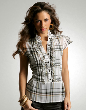 chiffon-checked-blouse.jpg