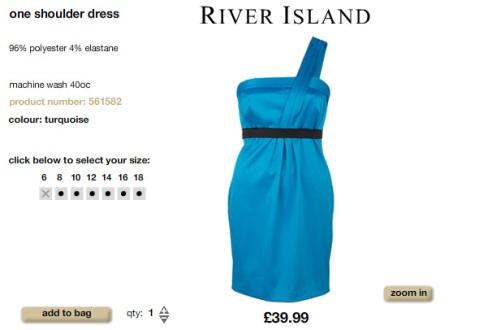 river-island-dress.jpg