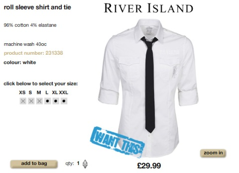 river-island-roll-sleeve.jpg