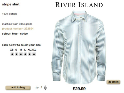 river-island-stripe-shirt.jpg