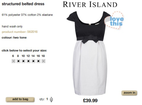 river-island-structured-dress.jpg
