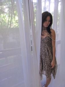 3-leopard-a